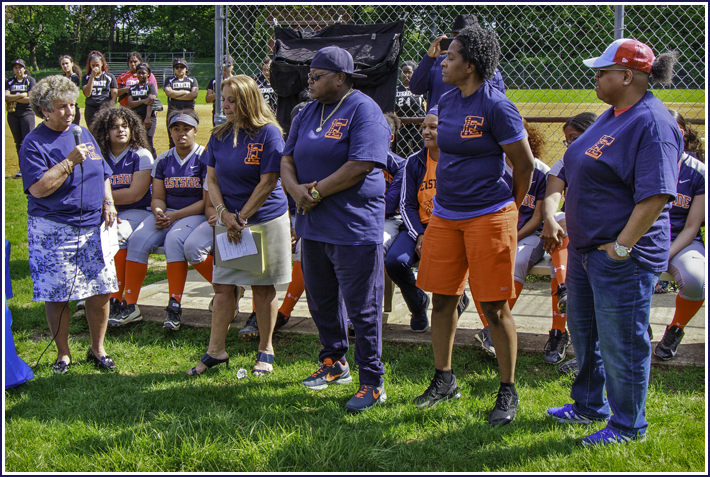 sports physical form new jersey  Paterson School District - Paterson, New Jersey -curriculum ...
