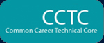 Common Career Technical Core