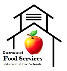 Department of Food Services