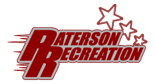 Paterson Recreation