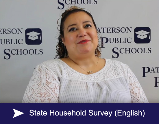 State Household Survey video